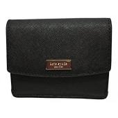 Kate Spade Laurel Way Petty Saffiano Leather Wallet