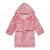 Petit Lem Girls Robe
