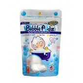 TruKid Yumberry Family Size Bubble Podz