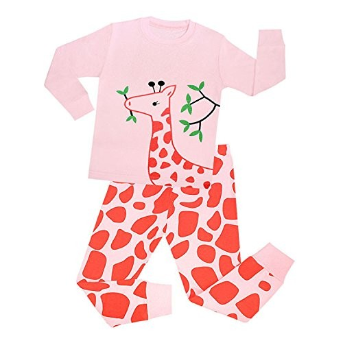 Girls' Clothing (newborn-5t) Size 4 Toddler Girls Clothes Used Gymboree And Cat & Jack Fragrant Aroma