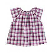 Osh Kosh Baby Toddler Girls' Tops
