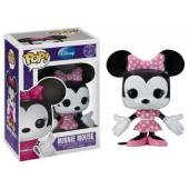 Funko POP Disney Minnie Mouse Vinyl Figure