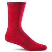 Sockwell Women's Skinny Minnie Socks