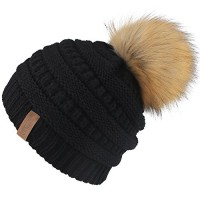 5a42bf88ee8434 FURTALK Kids Winter Pom Beanie Hat Unisex Parent-Child Knit Hats For Women  Girls Boys. 판매가: 26,000원 22,100원 · 브랜드: FURTALK; 상품명
