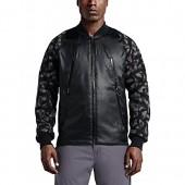 Nike Air Jordan AJ Flight Member Mens Jacket