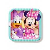 Minnie Mouse Bowtique