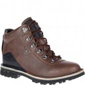 Merrell Women's Sugarbush Refresh Waterproof Hiking Boot