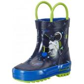 Kamik Kids' Orbit Rain Boot