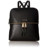 MICHAEL Michael Kors Rhea Zip Medium Slim Backpack