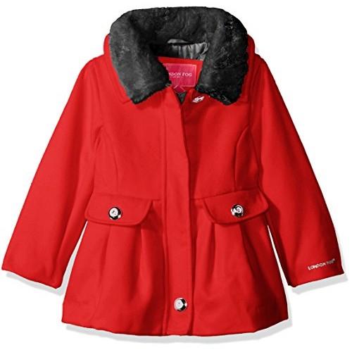 High Quality Mens Winter Jacket Thick Snow Parka Overcoat White Duck Down Jacket Men Wind Breaker Brand Tace & Shark Down Coat Jackets & Coats