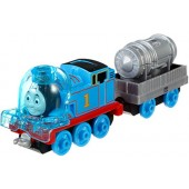Fisher-Price Thomas & Friends Adventures, Space Mission, Thomas