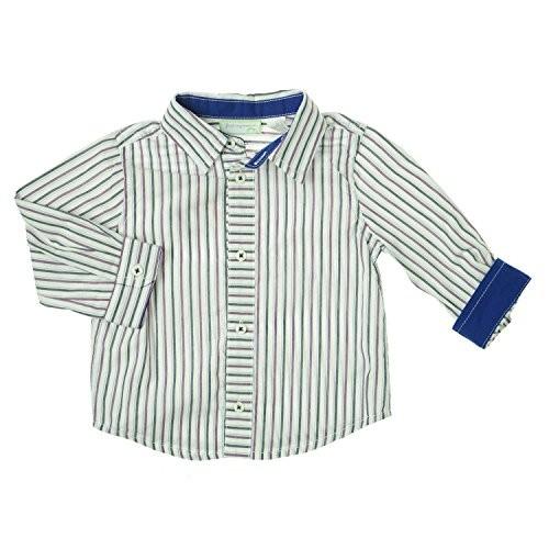 Honey Spring New Mr Gugu & Mis Go Shirts 3d Zebra Stripes Flowers Print Men Novel Short Sleeve Dress Shirts Mens Casual Flower Shirts Casual Shirts