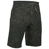 Under Armour Mens Stretch Printed Boardshorts