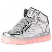 Skechers Kids Energy Lights Sneaker