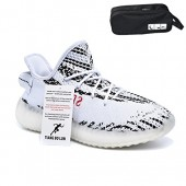 TIANGBOLUN 350 V2 Women's Sneakers Yeezy Men Sneakers leeng Boost 350 Training Shoes Free Waterproof Bags