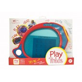 BOOGIE BOARD Play N Trace LCD eWriter (PL0310001)