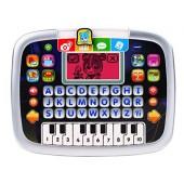 VTech Apps Tablet