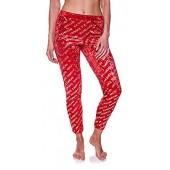 bebe Womens Casual Lounge/Sleepwear Long Pajama Pant