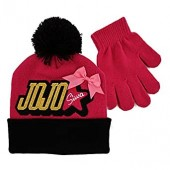 Nickelodeon Little Girls' JoJo Siwa Collection
