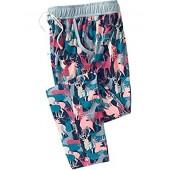 Legendary Whitetails Women's Day Dreamer Lounge Pants