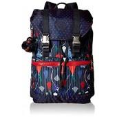 Kipling Disney Mary Poppins Experience Printed Backpack