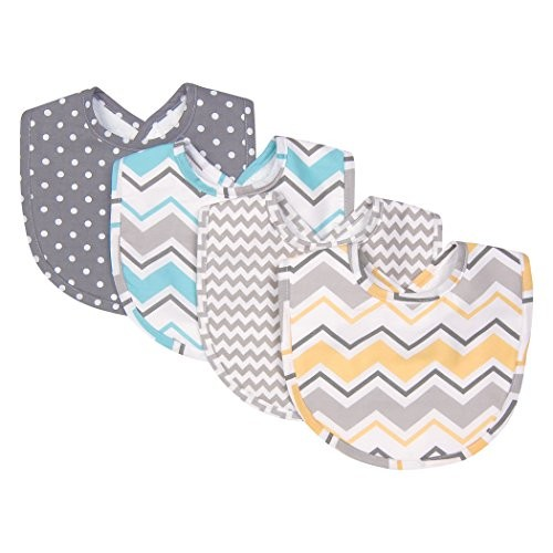 Changing Pads & Covers 100% True Soft Terry Cotton Change Pad Cover Fpr Baby & Infant By Piccolo Bambino Baby