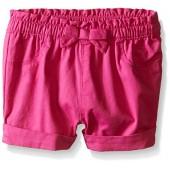 Gymboree Baby Girls Swim Short Diaper