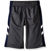 Gymboree Boys Mesh Short