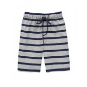 Gymboree Big Boys' Basic Short
