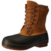 LaCrosse Men's Ice King 10 Inch 400G Pac Boot