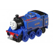 Fisher-Price Thomas & Friends Adventures