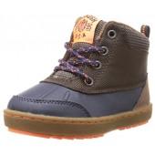 OshKosh B'Gosh Grayson B Urban Casual Duck Boot (Toddler/Little Kid)