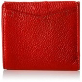 Fossil Women's Caroline RFID Mini Wallet