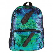 Style.Labs Magic Sequin Backpack