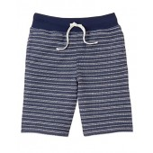 Gymboree Big Boys' Stripe Knit Shorts