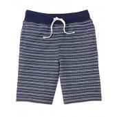 Gymboree Big Boys' Stripe Knit Shorts