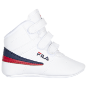 Fila F13 - Boys' Infant