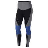 Nike Sport Distort GRX Tights - Women's