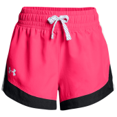 Under Armour Sprint Shorts - Girls' Grade School