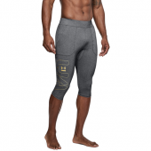 Under Armour Perpetual Knee Leggings - Men's