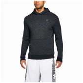 Under Armour Baseline Hoodie - Men's