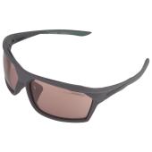 ee35320603 Nike Traverse M Sunglasses