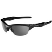 Oakley Half  2.0 Sunglasses - Men's