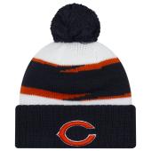 New Era NFL Thanksgiving Day Knit - Men's