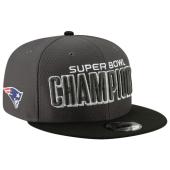 New Era NFL 9Fifty Super Bowl Champion Snapback - Men's