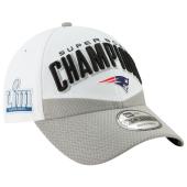 New Era NFL 9Forty Super Bowl Champion Snapback - Men's