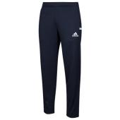 adidas Team 19 Track Pants - Men's