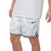 Nike Floral DNA Shorts - Men's