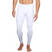 Under Armour Threadborne Vanish Football Tights - Men's