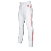 Under Armour Ace Relaxed Piped Pants - Men's